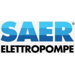 SAER Elettropompe