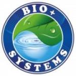 Bio Systems