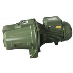 Насос центробежный M-300С 1.1 кВт SAER (7 м3/ч, 48 м)