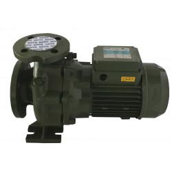 Насос моноблочный IR 40-125A 3,0 кВт SAER