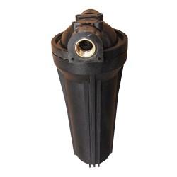 """Усиленный фильтр-колба для горячей воды BIO+ systems HT-10 1/2"""""""